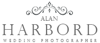 Wedding Photographer | Tunbridge Wells , Kent | Alan Harbord