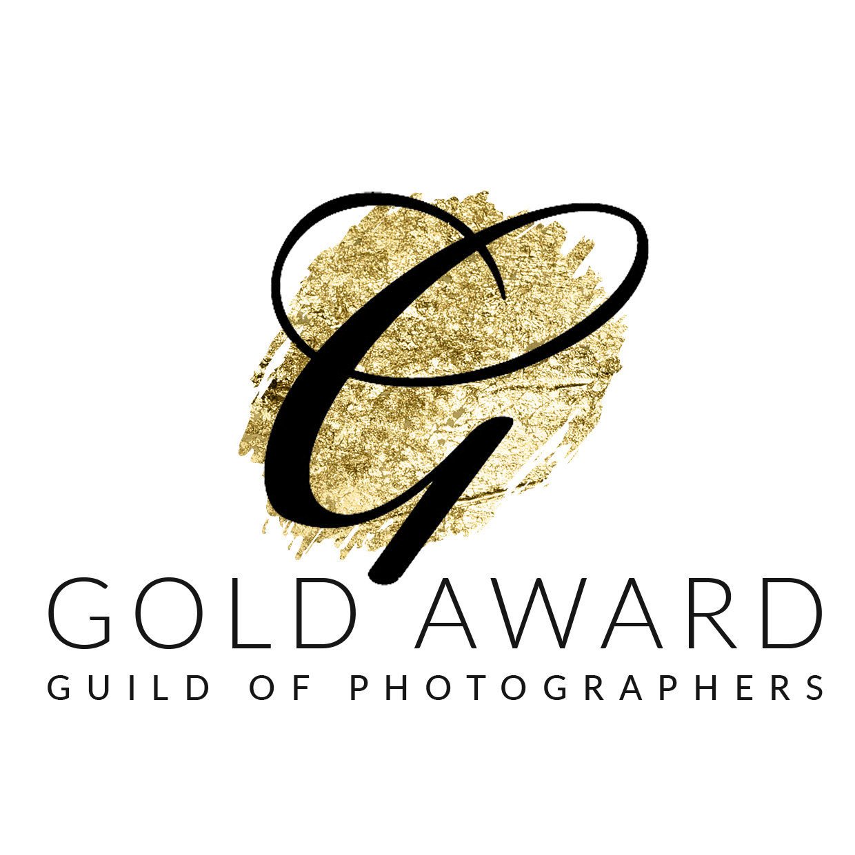 Tunbridge Wells wedding photographer with Gold award from The Guild of professional photographers